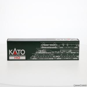『予約安心出荷』{RWM}(再販)1-305 EF65 1000 前期形 HOゲージ 鉄道模型 KATO(カトー)(2019年6月)|media-world