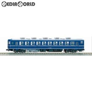 『予約安心出荷』{RWM}(再販)1-502 スハフ12 HOゲージ 鉄道模型 KATO(カトー)(2019年6月) media-world