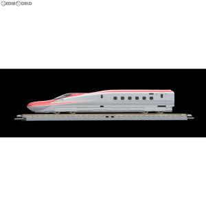 『予約安心出荷』{RWM}FM-002 ファーストカーミュージアム JR E6系秋田新幹線(こまち) Nゲージ 鉄道模型 TOMIX(トミックス)(2019年7月)|media-world