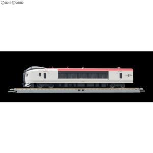 『予約安心出荷』{RWM}FM-004 ファーストカーミュージアム JR E259系特急電車(成田エクスプレス) Nゲージ 鉄道模型 TOMIX(トミックス)(2019年7月)|media-world