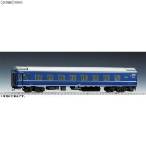 『予約安心出荷』{RWM}HO-5008 国鉄客車 オハネ24形 HOゲージ 鉄道模型 TOMIX(トミックス)(2019年8月) media-world