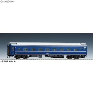 『予約安心出荷』{RWM}HO-5012 JR客車 オハネ25-100形(金帯) HOゲージ 鉄道模型 TOMIX(トミックス)(2019年8月) media-world