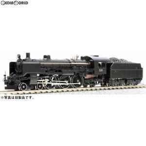 『予約安心出荷』{RWM}国鉄 C53形 前期型 大鉄標準デフ 蒸気機関車 II 組立キット リニューアル品 Nゲージ 鉄道模型 ワールド工芸(2019年5月)|media-world