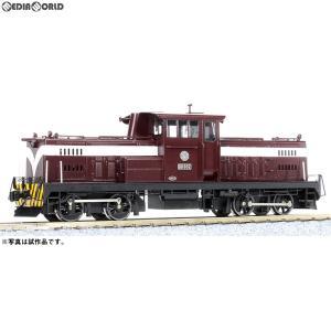 『予約安心出荷』{RWM}(再販)16番 津軽鉄道 DD35 2(冬姿) ディーゼル機関車 組立キット HOゲージ 鉄道模型 ワールド工芸(2019年7月)|media-world
