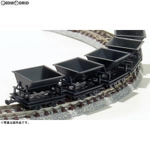 『予約安心出荷』{RWM}(再販)ナベトロ(タイプA) 5輌セット 組立キット HOナローゲージ 鉄道模型 ワールド工芸(2019年7月)|media-world