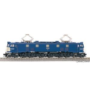 『中古即納』{RWM}1-301 (HO)EF58(大窓・ブルー) HOゲージ 鉄道模型 KATO(カトー)(20010331)|media-world