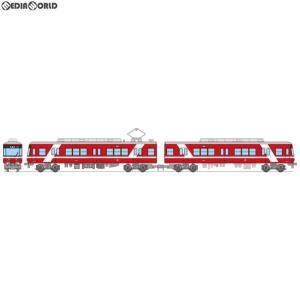 『予約安心出荷』{RWM}288145 鉄道コレクション(鉄コレ) 遠州鉄道1000形(1001編成) 2両セットA Nゲージ 鉄道模型 TOMYTEC(トミーテック)(2019年9月)|media-world