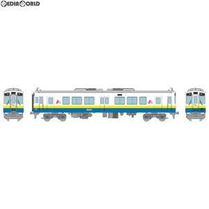 『予約安心出荷』{RWM}303039 鉄道コレクション(鉄コレ) 関東鉄道キハ5020形 2両セット Nゲージ 鉄道模型 TOMYTEC(トミーテック)(2019年9月)|media-world