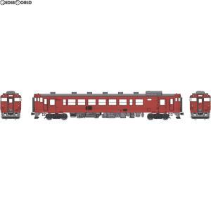 『予約安心出荷』{RWM}TW40-2000RM 国鉄キハ40首都圏色-2000番代動力付 HOゲージ 鉄道模型 TRAMWAY(トラムウェイ)(2019年末) media-world