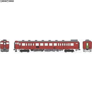 『予約安心出荷』{RWM}TW47-0RT 国鉄キハ47首都圏色-0番代動力なし HOゲージ 鉄道模型 TRAMWAY(トラムウェイ)(2019年末) media-world