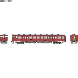 『予約安心出荷』{RWM}TW47-1000RT 国鉄キハ47首都圏色-1000番代動力なし HOゲージ 鉄道模型 TRAMWAY(トラムウェイ)(2019年末) media-world