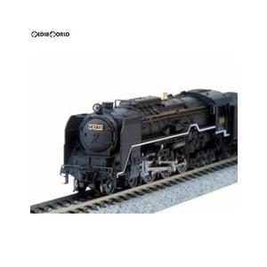 『新品』『O倉庫』{RWM}22-221-2 サウンドカード「C62」 Nゲージ・HOゲージ 鉄道模型 KATO(カトー)(20191010)|media-world