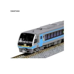 『新品』『O倉庫』{RWM}22-261-1 サウンドカード「JR四国2000系」 Nゲージ・HOゲージ 鉄道模型 KATO(カトー)(20191010)|media-world
