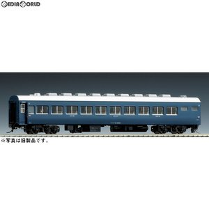 『新品』『O倉庫』{RWM}HO-5013 国鉄客車 オハネフ12形 HOゲージ 鉄道模型 TOMIX(トミックス)(20191101)|media-world