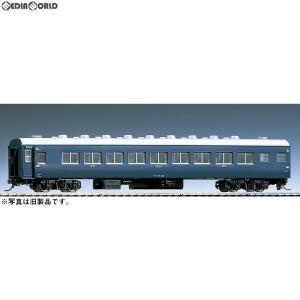 『新品』『O倉庫』{RWM}HO-5016 国鉄客車 ナハネ11形(青色) HOゲージ 鉄道模型 T...