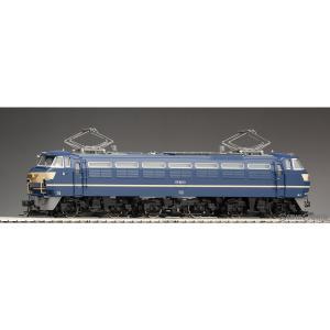 『新品』『O倉庫』{RWM}HO-2013 国鉄 EF66形電気機関車(後期型) HOゲージ 鉄道模型 TOMIX(トミックス)(20191129)|media-world