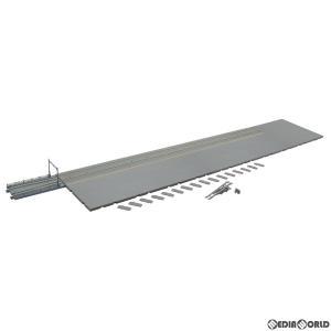 『新品』『O倉庫』{RWM}23-142 UNITRACK(ユニトラック) 貨物駅プレート基本セット Nゲージ 鉄道模型 KATO(カトー)(20191130)|media-world