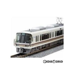 『予約安心出荷』{RWM}22-241-3 UNITRACK(ユニトラック) サウンドカード(221系) Nゲージ・HOゲージ 鉄道模型 KATO(カトー)(20200530)|media-world
