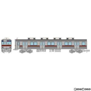 『予約安心出荷』{RWM}311140 鉄道コレクション(鉄コレ) 東武鉄道9000系9101編成 現行仕様 4両セット Nゲージ 鉄道模型 TOMYTEC(トミーテック)(2020年5月)|media-world
