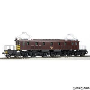 『予約安心出荷』{RWM}16番 国鉄 EF59形 電気機関車(EF53前期型改) 組立キット HOゲージ 鉄道模型 ワールド工芸(2020年9月)|media-world