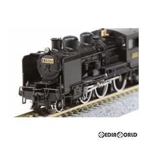 『予約安心出荷』{RWM}22-221-3 サウンドカード 8620 Nゲージ・HOゲージ 鉄道模型 KATO(カトー)(2020年8月)|media-world