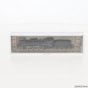 『中古即納』{RWM}A7102 C55-25 2次形改造(動力付き) Nゲージ 鉄道模型 MICRO ACE(マイクロエース)(20001231)|media-world