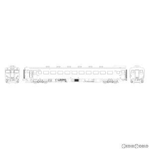 『予約安心出荷』{RWM}TW-56-JM 国鉄キハ56初期車M付(動力付き) HOゲージ 鉄道模型 TRAMWAY(トラムウェイ)(2021年5月)|media-world