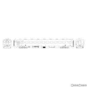 『予約安心出荷』{RWM}TW-56-iM 国鉄キハ56-200番代M付(動力付き) HOゲージ 鉄道模型 TRAMWAY(トラムウェイ)(2021年5月)|media-world
