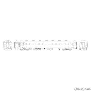 『予約安心出荷』{RWM}TW-27-iT 国鉄キハ27-200番代Mなし(動力無し) HOゲージ 鉄道模型 TRAMWAY(トラムウェイ)(2021年5月)|media-world