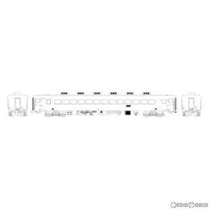 『予約安心出荷』{RWM}TW-26-iiTP 国鉄キロ26-200番代帯なしMなし(動力無し) HOゲージ 鉄道模型 TRAMWAY(トラムウェイ)(2021年5月)|media-world