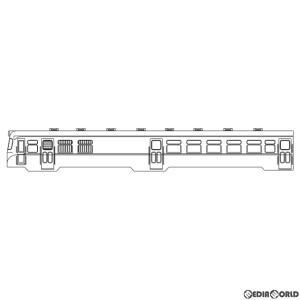 『予約安心出荷』{RWM}9326 キハユニ15 5〜車体キット 真鍮製組み立てキット(動力無し) HOゲージ 鉄道模型 ENDO(エンドウ)(2021年1月)|media-world