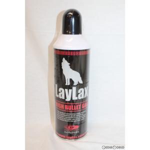 『新品即納』{MIL}LayLax(ライラクス) ハイバレットガス 152a(20150223)|media-world