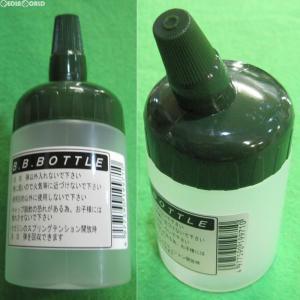 『新品即納』{MIL}ファルコントーイ(FTC) BB弾用BBボトル 小(20100427)|media-world
