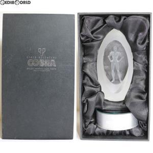 『中古即納』{訳あり}{CHG}レディ3Dクリスタル COBRA(コブラ) クラサンインターナショナル(20050131)|media-world