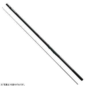 ダイワ(Daiwa) 磯竿 スピニング リバティクラブ 磯風 1.5-53・K 釣り竿|mediaearth