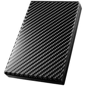 I-O DATA 外付けHDD ハードディスク 1TB ポータブル テレビ録画 PS4 Mac 日本製 土日サポート HDPT-UT1K|mediaearth