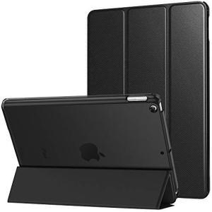 IVSO iPad 10.2 ケース ipad 7世代 ケース iPad 10.2 カバー ipad...