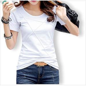 GrandRover 長袖 半袖 カットソー パイピングデザイン ロング Tシャツ|mediaearth