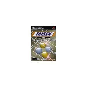 TAISEN(2) 囲碁|mediakan