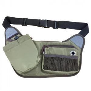 体にフィット ウエストバッグ 代引き不可/同梱不可|mediaroad1290