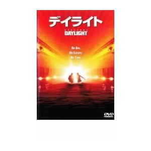 デイライト レンタル落ち 中古 DVD