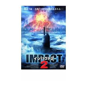 インパクト 2 レンタル落ち 中古 DVD|mediaroad1290