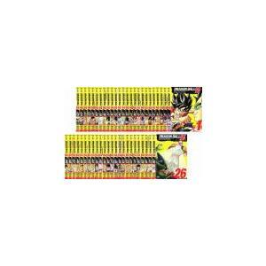 DRAGON BALL Z ドラゴンボール Z 全49枚 EPISODE001〜EPISODE291 レンタル落ち 全巻セット 中古 DVD|mediaroad1290