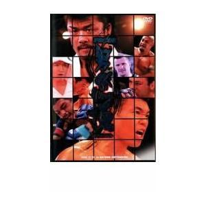 PRIDE 男祭り 2005 ITADAKI レンタル落ち 中古 DVD mediaroad1290