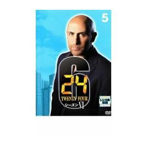 24 TWENTY FOUR トゥエンティフォー シーズン6...