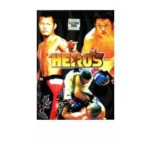 K-1 HERO'S レンタル落ち 中古 DVD|mediaroad1290