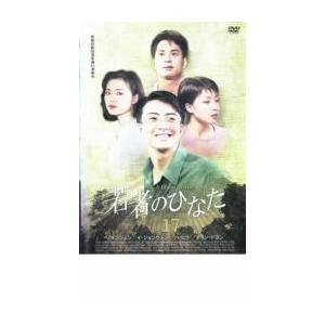 若者のひなた17 レンタル落ち 中古 DVD 韓国ドラマ ペ・ヨンジュン