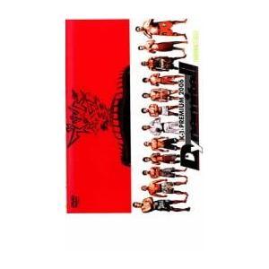 K-1 プレミアム 2006 Dynamite!! レンタル落ち 中古 DVD|mediaroad1290