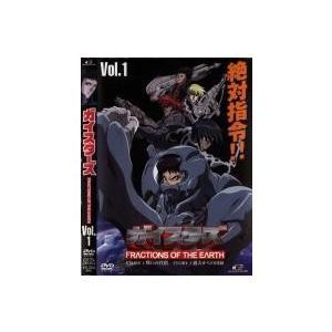 ガイスターズ 1 セル専用 中古 DVD|mediaroad1290