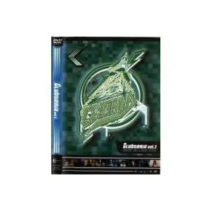 Clubteria 3 セル専用 中古 DVD|mediaroad1290